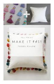 Ipod Pillow Best 20 Pillow Tutorial Ideas On Pinterest Cloud Pillow Fabric