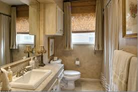 Latest Small Bathroom Curtain Ideas Window Treatments | Home Interior