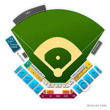 Unc Charlotte 49ers At Rice Owls Baseball Tickets 3 29