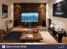 Music Living Room Living Room Sound System Paigeandbryancom