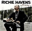 (Can't You Hear) Zeus's Anger Roar by Richie Havens