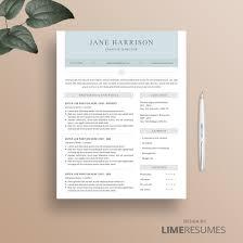 Pen Paper Writing Media Relations Officer Cover Letter