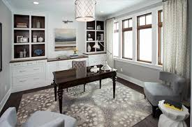 Home Office Storage Ideas For Small Spaces  HungrylikekevincomSmall Home Office Storage Ideas