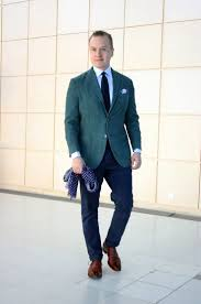 best ideas about mens office fashion men s style in this post we gathered a stunning collection of top 20 work wear for men
