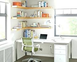 office shelves home wonderful floating wall shelf decorating ideas images in storage cabinets wood shelving diy office wall shelving