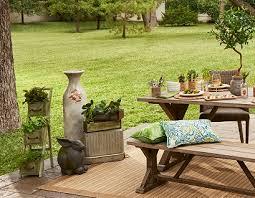outdoor furniture decor. Incredible Patio Garden Furniture Outdoor Decor Set Collection I