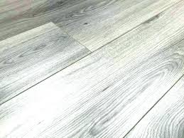 trafficmaster laminate flooring laminate flooring synthetic wood flooring types laminate wood floor best grey laminate flooring