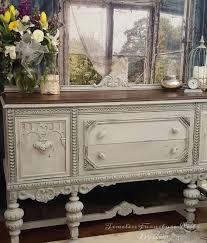 Chalk Painted Furniture Furniture Decoration Ideas