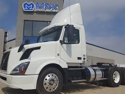 2018 volvo day cab.  2018 new 2016 volvo vnl300 tandem axle daycab truck 282602 intended 2018 volvo day cab c