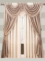 going for classy these panels are the essence of classiness annaslinens curtains