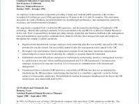 Distributing Clerk Sample Resume – Legacylendinggroup.com