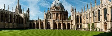 best universities in london list of top ten top ten best universities for accounting in the world