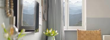 Huismakeover Glasvezelbehang Duurzaam Glasvezelbehang Voor Gezonde