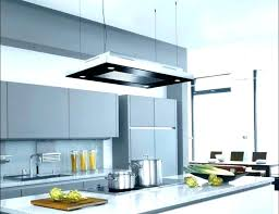 kitchen ceiling exhaust fan ceiling exhaust fan for kitchen kitchen ceiling exhaust fan medium size of