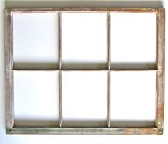 Old Window Frames Window Pane Picture Frame Day 7frame Those Photos Old Window