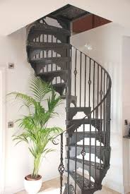 loft spiral staircase. Unique Staircase Loft Centre Victorian Cast Iron Spiral Staircase Grey Throughout T