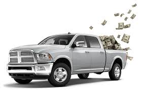 Image result for auto title loan