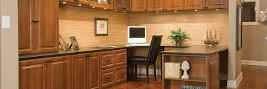 commercial office cabinets reception desk coralville design61 office