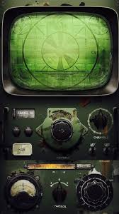 Fallout wallpapers download high resolution my fallout phone wallpaper. Fallout Phone Wallpapers On Wallpaperdog