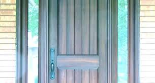 home depot french doors french door inserts exterior door s large size of exterior door glass inserts with blinds entry door inserts glass french door