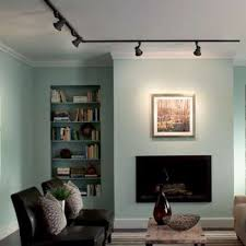 track lighting living room. WAC Lighting Track Living Room