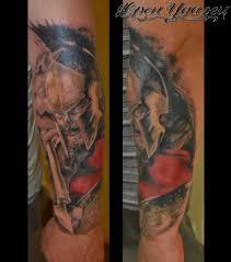 татуировка спартанец на руке значение фото эскизы тату салон