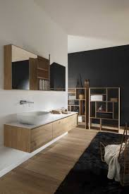 luxury bathroom design gallery. medium size of bathrooms design:luxuryhroom designs australia photo gallery pictures uk smallhrooms luxury bathroom design