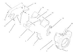Toro parts groundsmaster 120 8190024 id 18339 toro groundsmaster 120 wiring diagram toro groundsmaster 120 wiring diagram