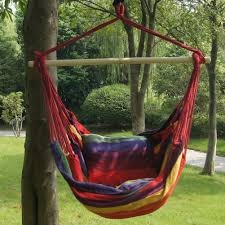 Top 10 Best Hammock Chairs and Swings In 2017 Review