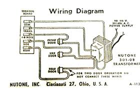 door chime wiring diagram door image wiring diagram wiring diagram for 2 door chimes wirdig on door chime wiring diagram