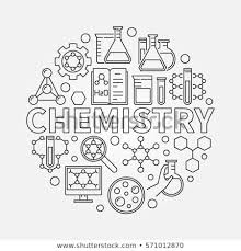 Chemistry Cover Page Designs Creative Writing Games For Kids Spss Coursework Help