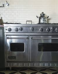vintage wolf stove. a viking freestanding 48-inch range offers high-level cooking power in los vintage wolf stove 4