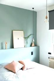paint colors for bedroom walls light green bedroom walls travel bedroom decorating ideas bedroom bedroom paint paint colors for bedroom walls