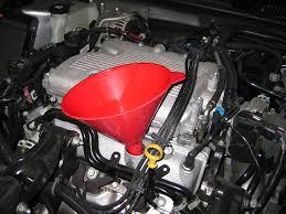 chevrolet impala engine l v ls lt cars gallery gm 3 5l v6 engine gm get image about wiring diagram