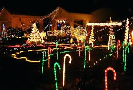 large candy cane decorations outdoors cosy candy cane outdoor lights led rope large large candy cane