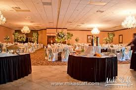 crystal gardens banquet and conference center southgate mi wedding photo