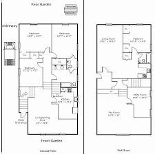 barndominium house plans. Fine Plans Barndominium Floor Plans  11 TwoStory Plan For House 0