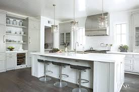 transitional kitchen lighting. Transitional Pendant Lighting Kitchen Lights Rug Sets With O