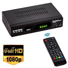 <b>Digital</b> Tv <b>Converter Box</b> for sale | eBay