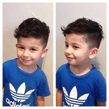 65 best ▫☆Little boy haircuts   hairstyles☆▫ images on as well Best 25  Toddler mohawk ideas on Pinterest   Toddler boys haircuts further 25  best Haircut for baby boy ideas on Pinterest   Toddler boy in addition Little Boy Hairstyles  81 Trendy and Cute Toddler Boy  Kids additionally Mens Hairstyles   1000 Ideas About Toddler Boys Haircuts On additionally  likewise 50  Cute Toddler Boy Haircuts Your Kids will Love likewise Baby boy hair cut  toddler haircut   future little ones furthermore Best 25  Baby boy haircut styles ideas on Pinterest   Boys haircut further  further Best 25  Toddler boy hair ideas on Pinterest   Toddler boy. on haircuts for two year old boy