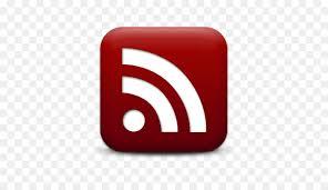 """Résultat de recherche d'images pour """"logo RSS"""""""