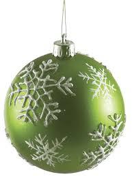 Christmas Ornaments U0026 Tree Decorations  Big LotsChristmas Ornament