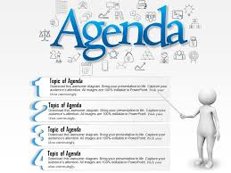 presentation agenda template ppt lists powerpoint templates presentation agenda template ppt lists powerpoint templates presentation agenda templates