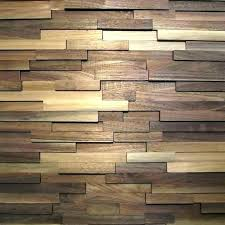wood wall coverings ideas inexpensive wall covering ideas inexpensive wall coverings inexpensive wall covering ideas wood