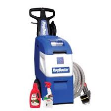 carpet shampooer walmart. medium size of coffee tables:carpet cleaning services carpet cleaners walmart industrial machines shampooer w