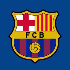 Barcelona has become one of the world's great culinary. Fc Barcelona Youtube