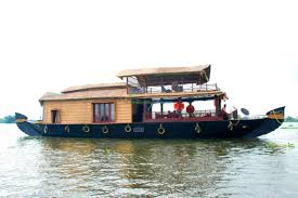 Houseboat Images Alleppey Houseboat Gallery Beautiful Alleppey Houseboats