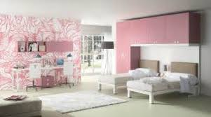 small bedroom ideas for young women twin bed. Bedroom : Small Ideas For Young Women Twin Bed G