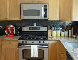 Apartment Kitchen Organization Apartment Organization Pantry Small Kitchen Organization Tips
