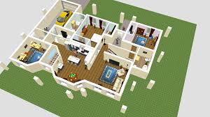 home 3d design. sweet home 3d 3d design